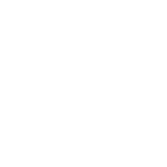 Chertsey Cars Taxi